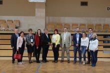 III. ЕдуЕкспо – Сента – Изложба високог образовања у Војводини