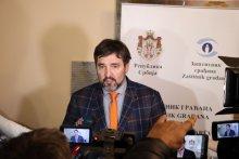 A nemzeti tanácsok évzáró értekezlete