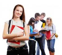 Oktatásfejlesztési Stratégia 2016-2020