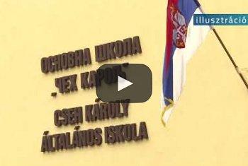 Embedded thumbnail for Megtartotta 37. rendes ülését a Magyar Nemzeti Tanács