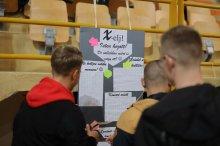 III. EduExpo – Senta – Izložba visokog obrazovanja u Vojvodini